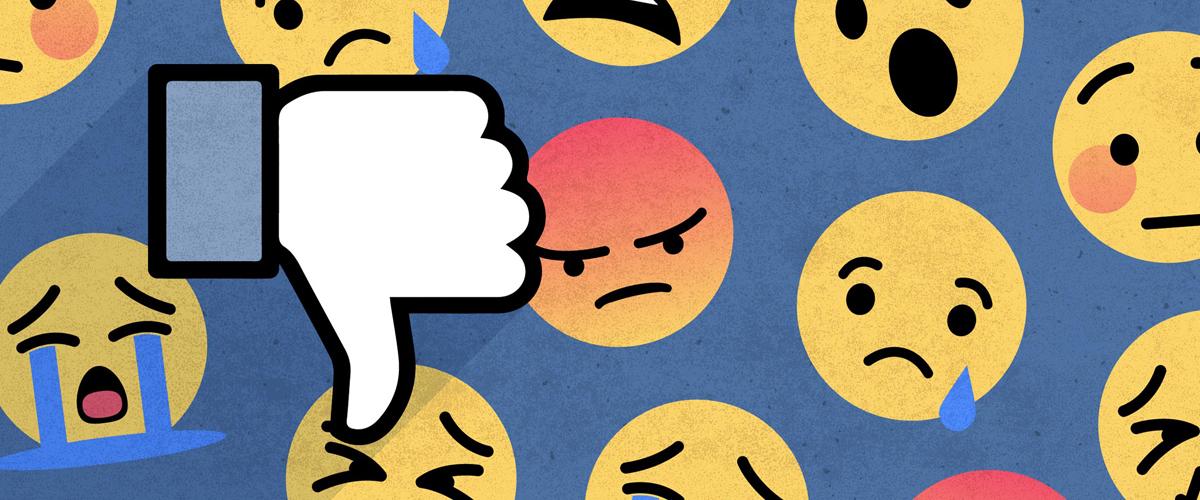La fondation Mozilla poursuit sa campagne anti-tracking systématique de Facebook