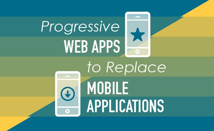 Progressive Web App vs Native mobile Apps