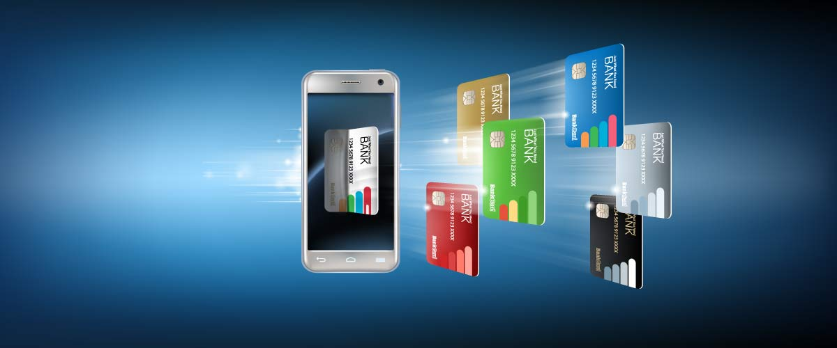 services finance mobiles