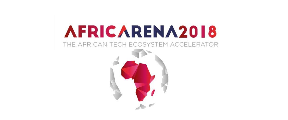 AfricArena 2018 fera son tour à Dakar en septembre après les îles Maurice, le Kenya et le Maroc