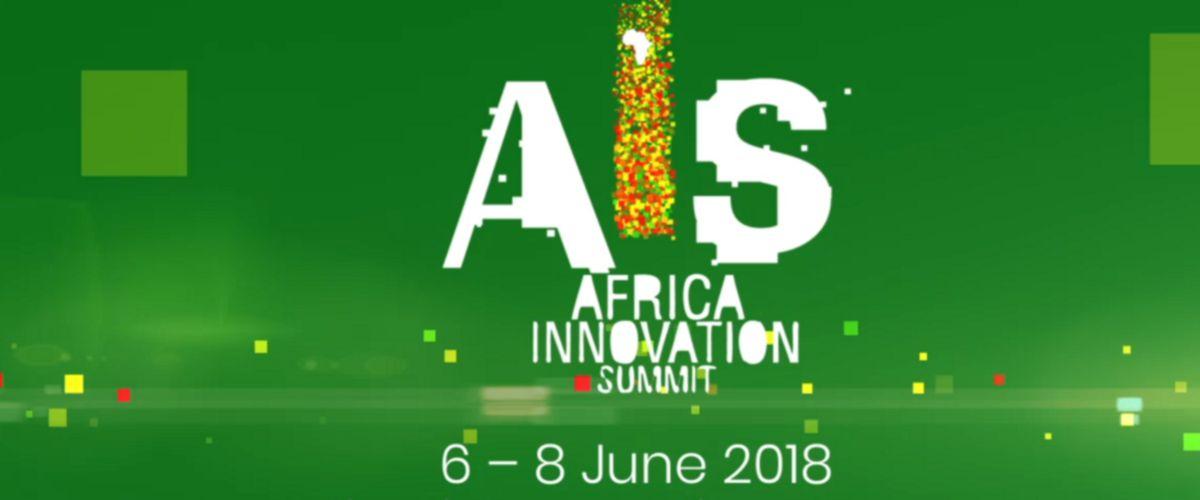 KIGALI : Sommet sur l'innovation en Afrique (AIS), les 50 meilleurs travaux annoncés