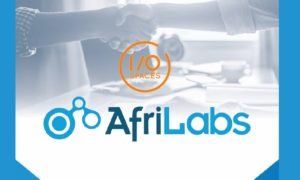 afrlabs et io spaces