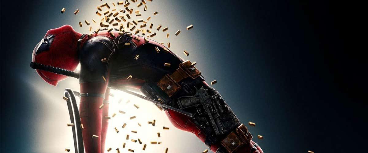 Une poule est morte, comment s'appelle-t-elle ? Hum Deadpool ! :-D