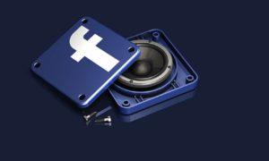 facebook espion micro smartphone