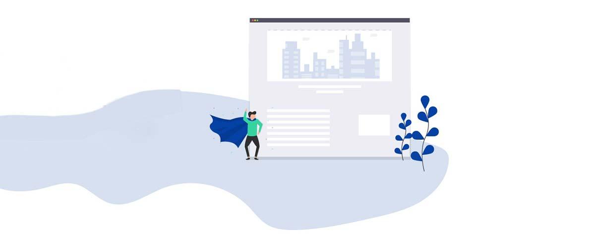 10 astuces primordiales pour optimiser la visibilité de votre site internet
