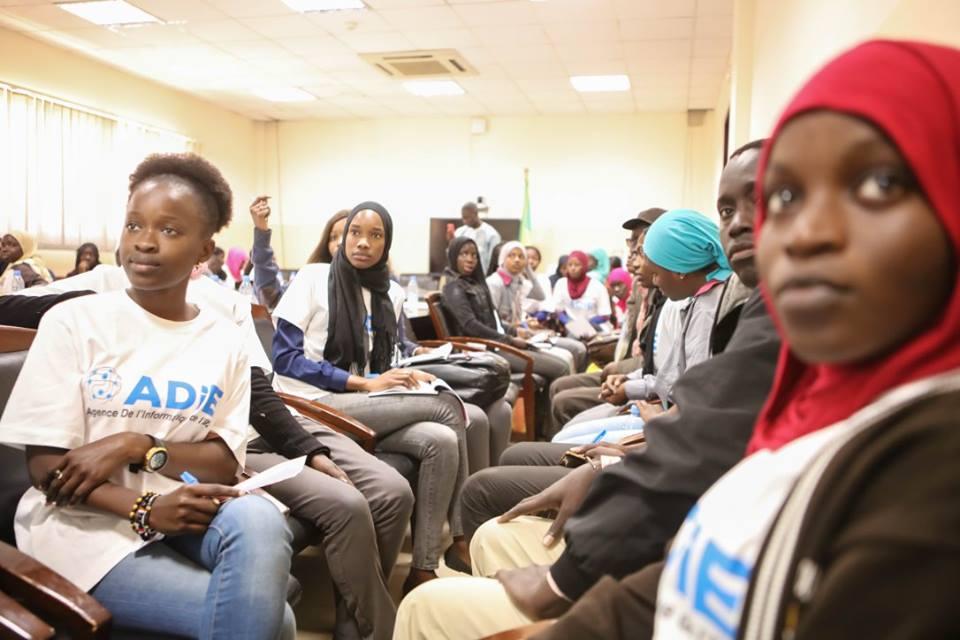 Sénégal : Il est désormais possible de retirer en ligne le diplôme du Baccalauréat