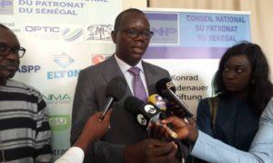 Sénégal Numérique 2025 : L'optic exige la mise en place d'un comité interministériel de pilotage et de suivi