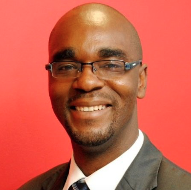 Echange entre le Canada et le Sénégal sur la sécurité de l'Internet des Objets (IoT) à Ottawa les 18 au 19 juillet