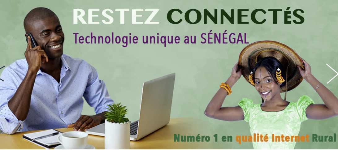 Les impacts du service universel de télécommunication dans les politiques publiques de décentralisation administrative, économique et de lutte contre les inégalités sociales.