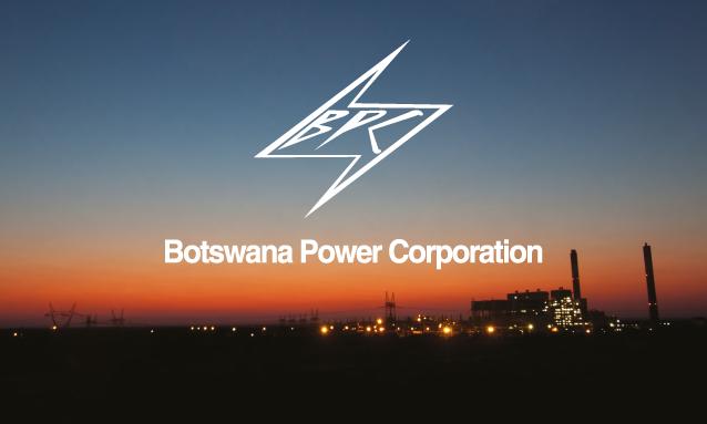 Pour mieux satisfaire ses populations, le Botswana digitalise son réseau électrique