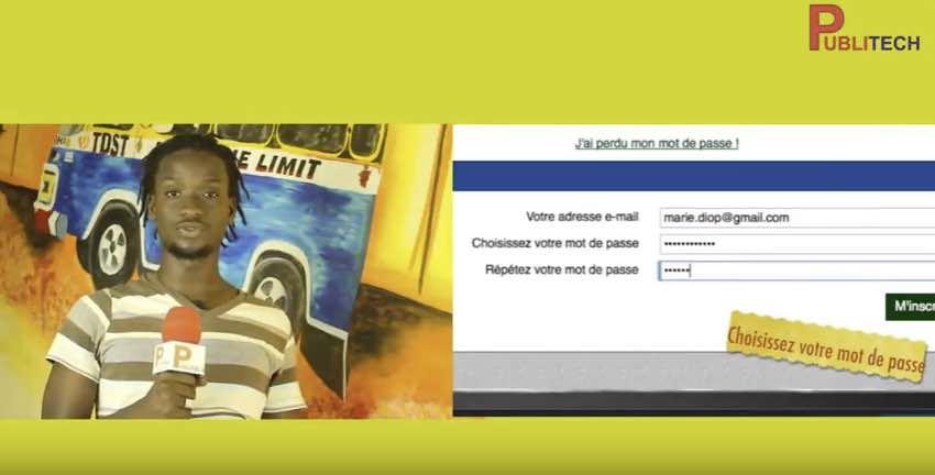 Tek Tech: E-commerce au Sénégal : A la découverte de deux entreprises Niokobok.com & Expat Dakar
