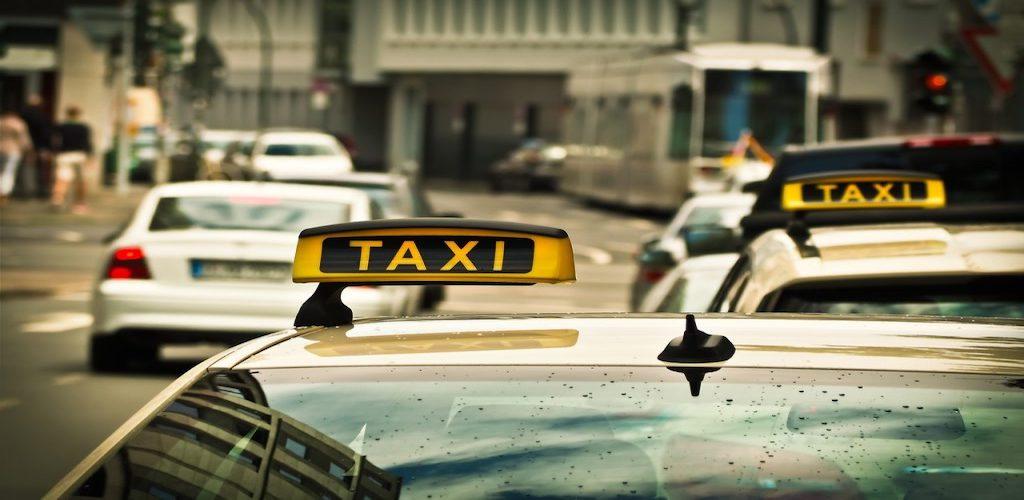 Jeulsima : Une nouvelle application pour réserver un taxi au Sénégal