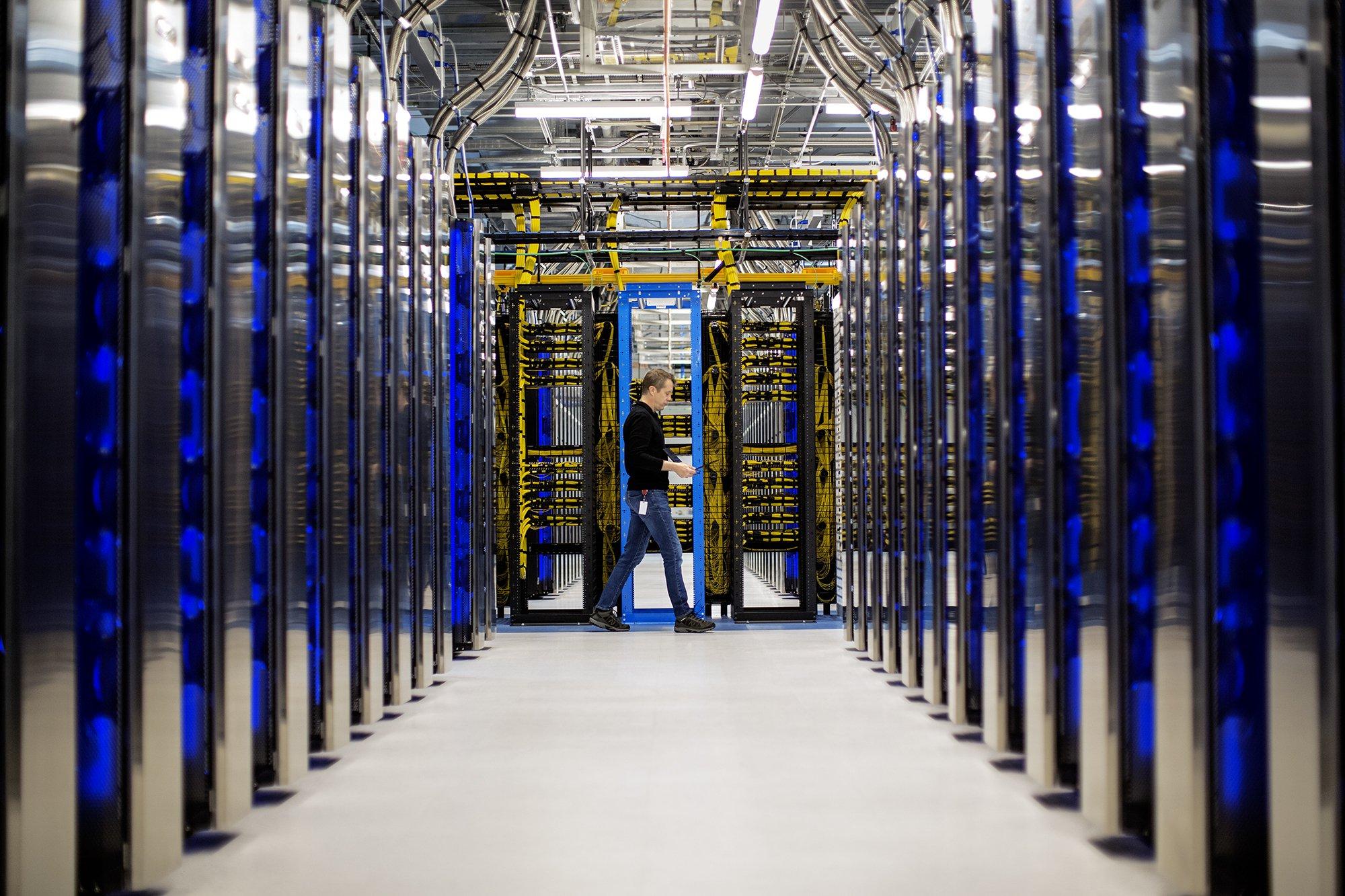 MDXI doublement certifié: Microsoft Gold Data Center et SAP