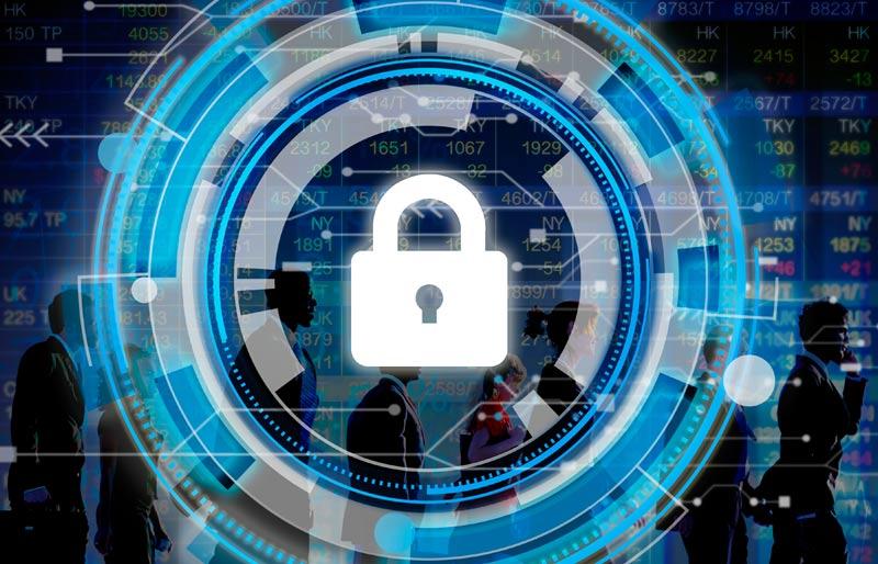 Togo: Bientôt, une loi sur la cybersécurité et la lutte contre la cybercriminalité