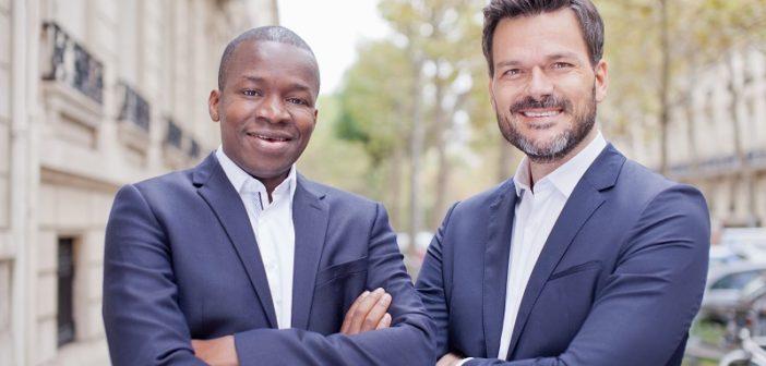 Financement des startups : Le Sénégal, purgatoire pour les « Business Angels »