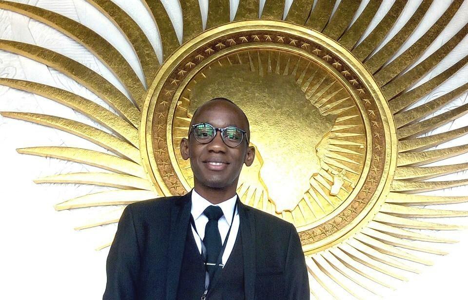 Data Challenge: Le Sénégalais Jesus EKIE, doctorant en informatique,  gagne le 1er Prix africain