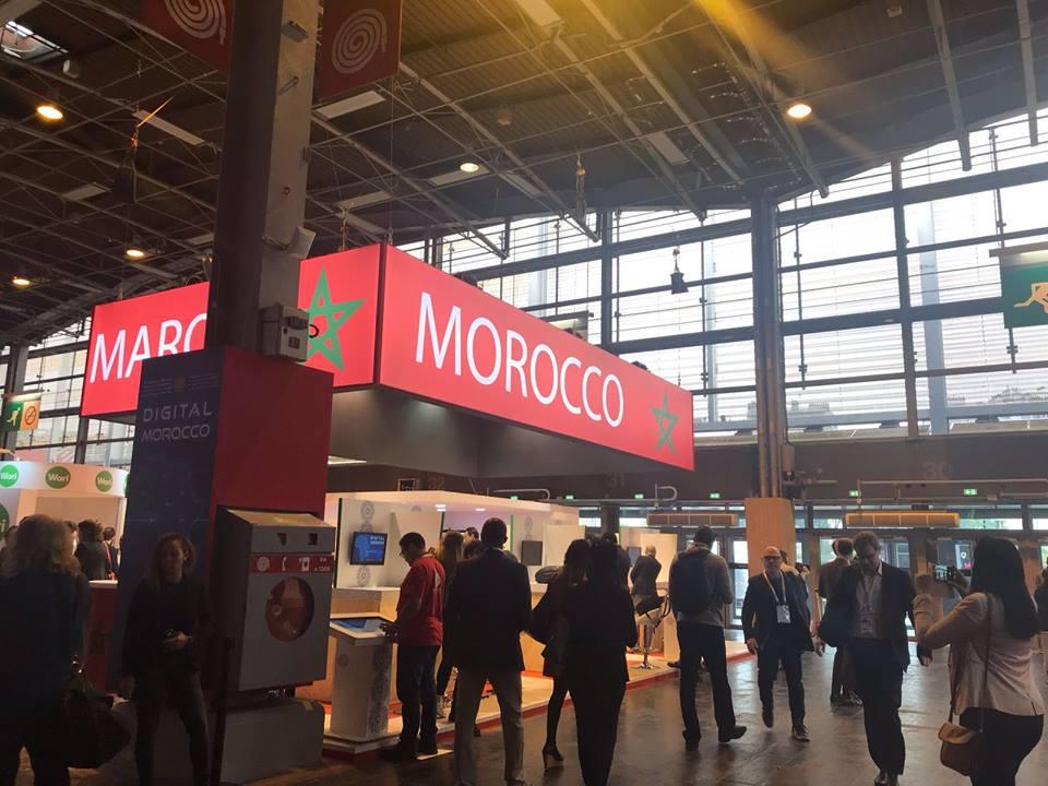 « Quel digital pour l'Afrique du futur ? l'Apebi pose le débat au Maroc