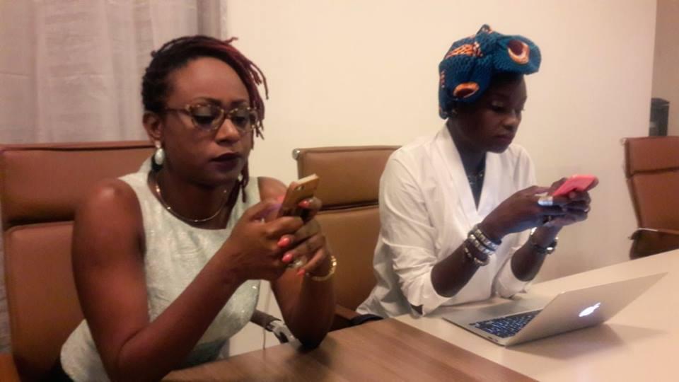 Sénégal : Le chiffre d'affaires de la téléphonie mobile s'élève à 450 milliards de FCFA en 2017 ( ARTP)