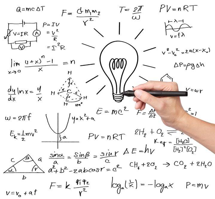 Innovation- Liste des dix inventions scientifiques qui changeront le monde