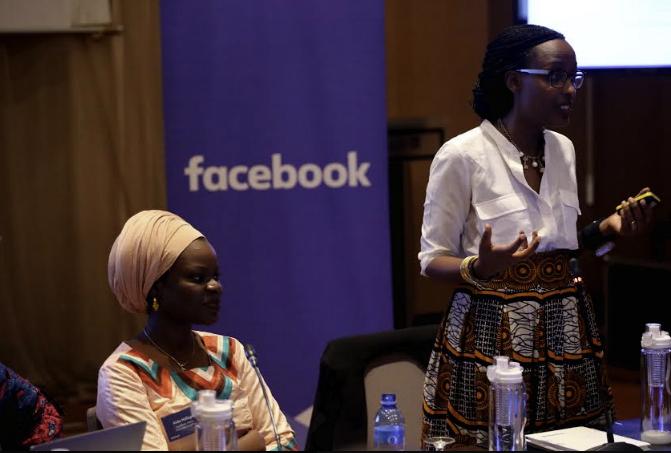 Fact-Checking : Facebook étend son programme  à 10 pays supplémentaires en Afrique Subsaharienne