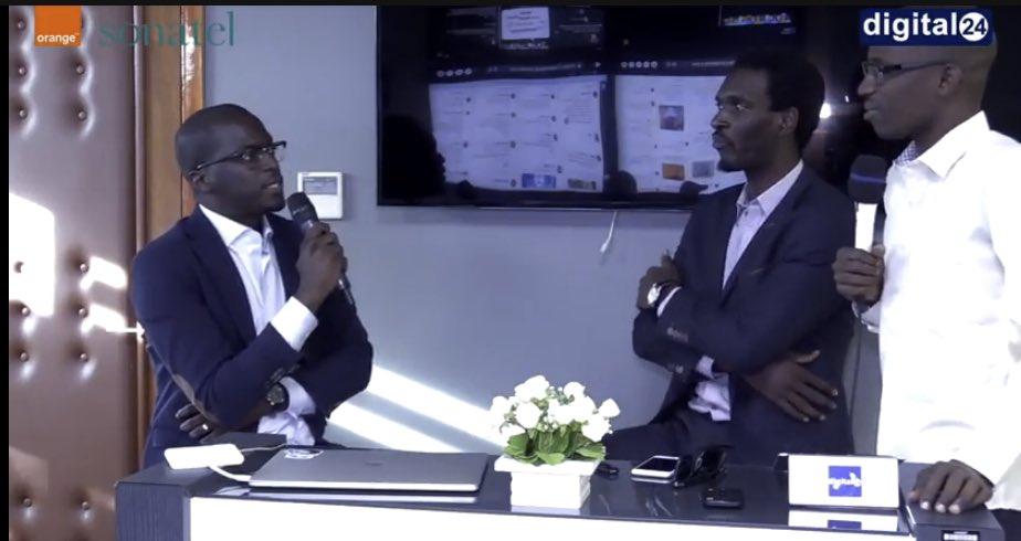 Vidéo –  Lives du Social Hub : Les métiers du Digital ! Quels défis et opportunités