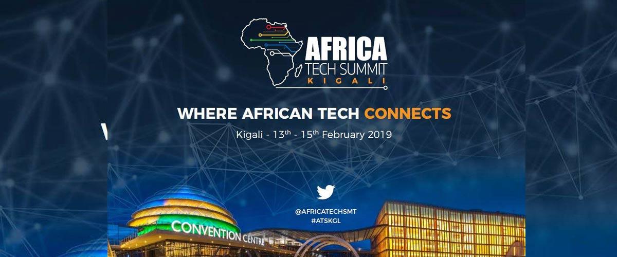 Le 11 janvier seront fermées les candidatures au Pitch du Sommet Africain des Startups de Kigali