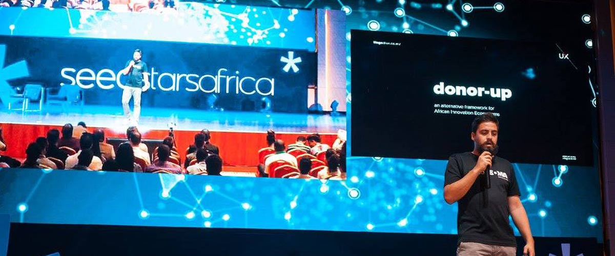 Seedstars Africa Summit : DIOOL, une plateforme Finetech représentera le Cameroun