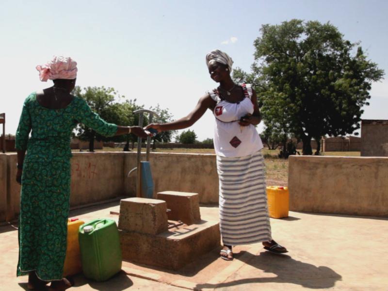 Mobiles de paiement cashless : UDUMA Mali reçoit une subvention de la GSMA