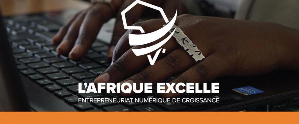 XL_Africa cherche 20 startups francophones en Afrique souhaitant lever jusqu'à 5M$.