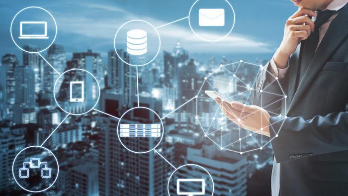 Le numérique, moteur de croissance pour l'Afrique