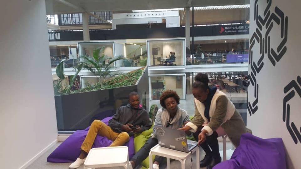 La fintech africaine Wapicash change le paiement électronique en Afrique et en Europe