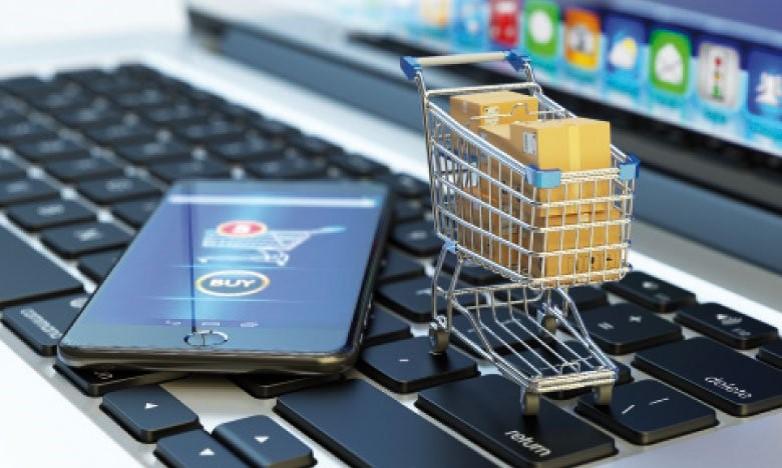E-commerce en Afrique : Le Cameroun dans le top 10 des pays les plus innovants
