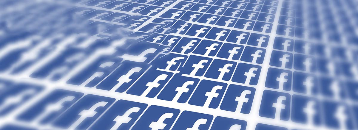 Facebook: Si votre profil poste ces types de commentaires, vous avez été piraté!