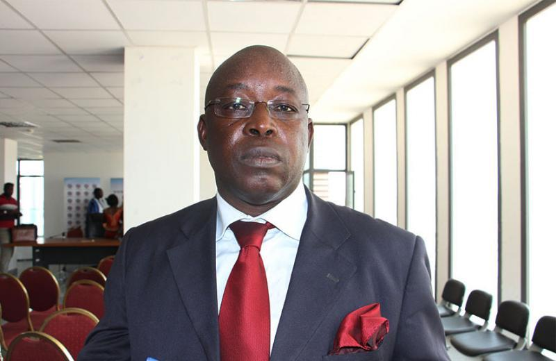 Le Numérique au delà des discours (par Ndiaga GUEYE)