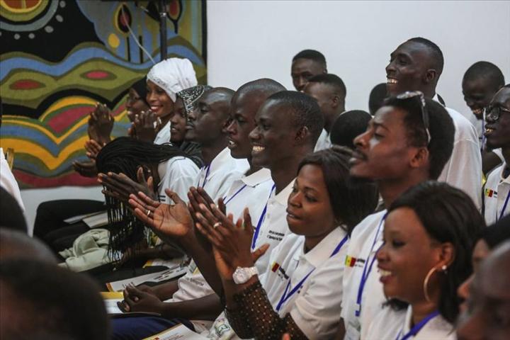 Formation Ecole Entreprise : 500 bons de formation offerts aux jeunes de la Médina