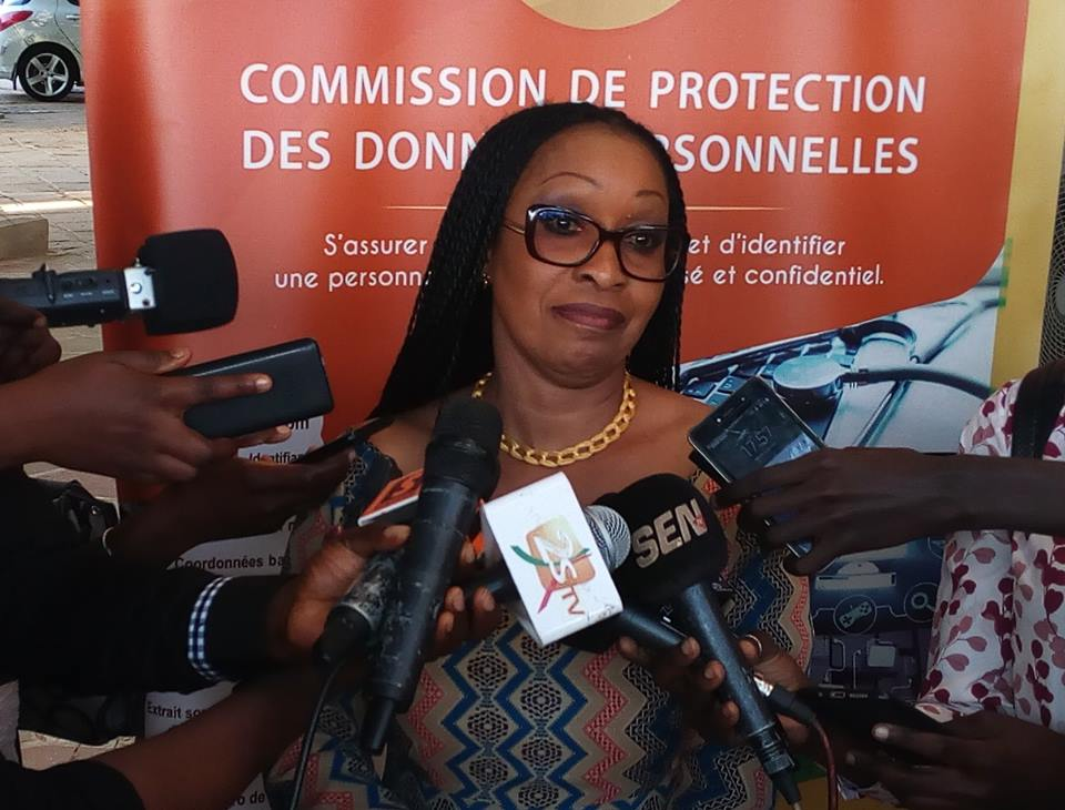Les défaillances de la CDP invalident la transparence de l'élection présidentielle du 24 Février 2019. La démocratie en danger.