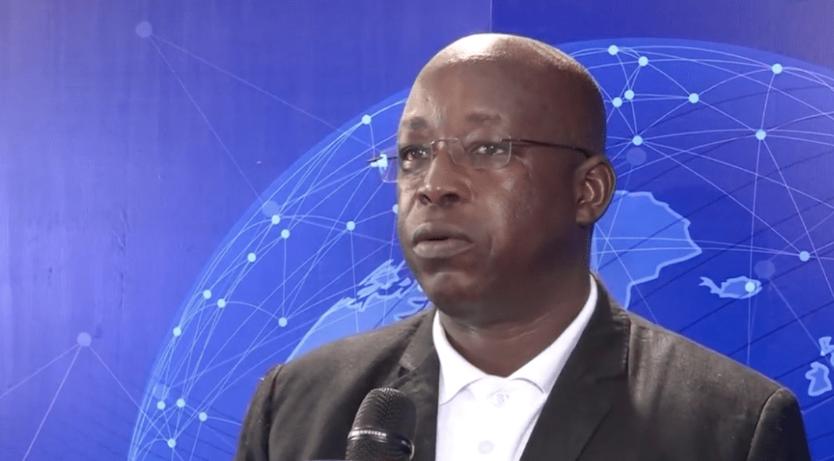 Le Big Data, l'arme secrète de Benno Bokk Yakaar sauva le Sénégal d'une coupure d'internet
