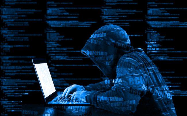 Sur les traces des hackers de la Poste Finance et de la BCEAO