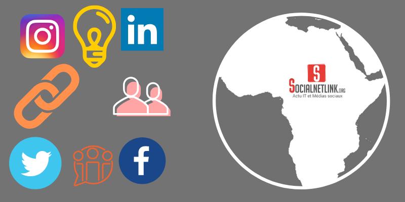 Stratégie Digitale : Comment les gouvernements peuvent-ils communiquer sur les médias sociaux