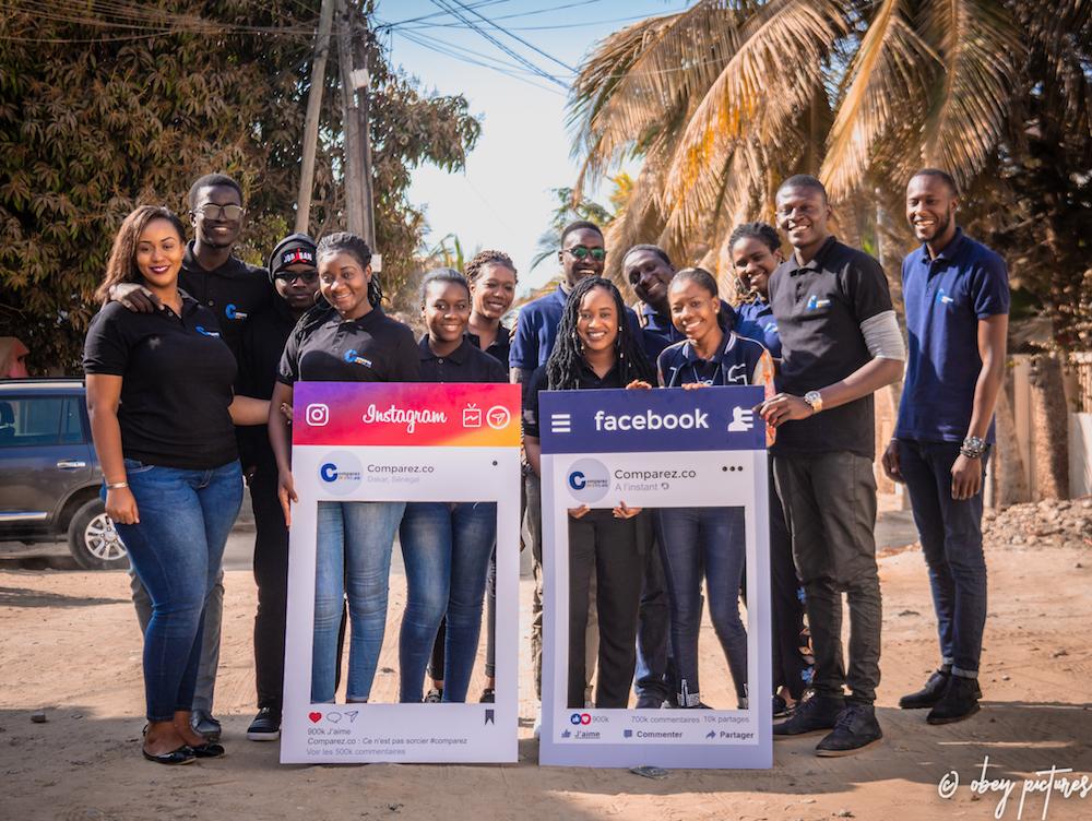 Amazon désormais disponible par Mobile Money en Afrique