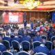 C'est officiel, le Sénégal dispose d'un Conseil national du Numérique