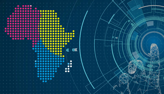 Marketing: l'Afrique doit-elle basculer vers le digital?