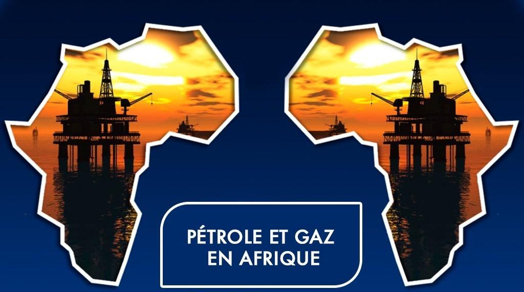 Or Noir Africa : une nouvelle plateforme consacrée au suivi de l'industrie pétrolièreau Sénégal eten Afrique