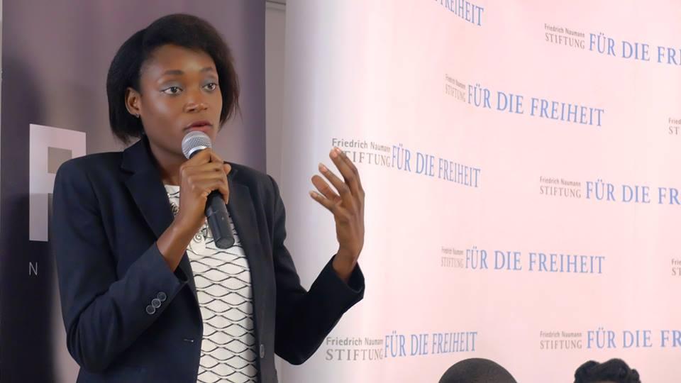 Dakar, Vol. 11 – FuckUp Nights pour un rebond entrepreneurial