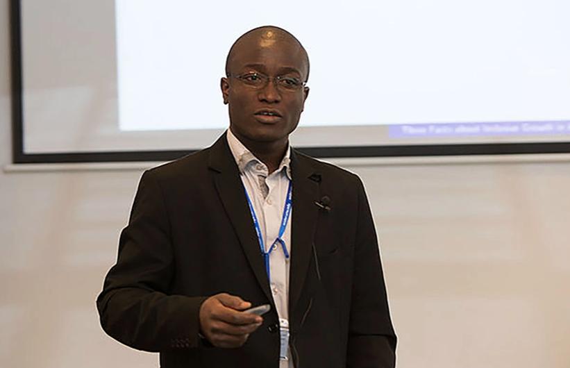 Les obstacles au développement de l'Intelligence artificielle en Afrique