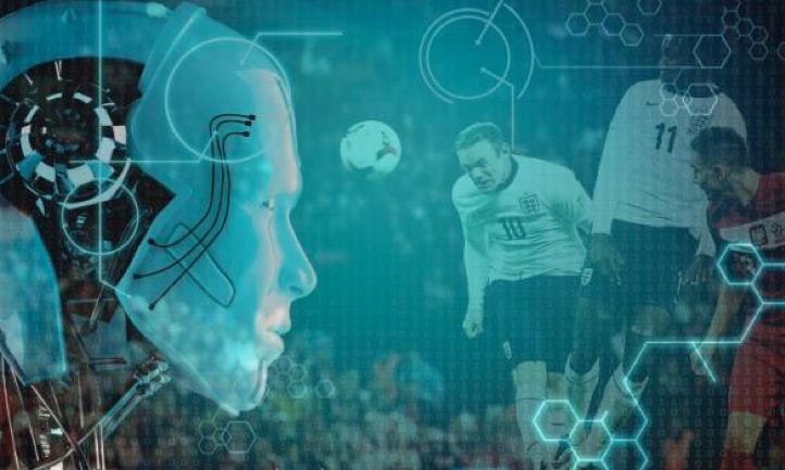 Football : L'intelligence artificielle pour remplacer les entraîneurs ?