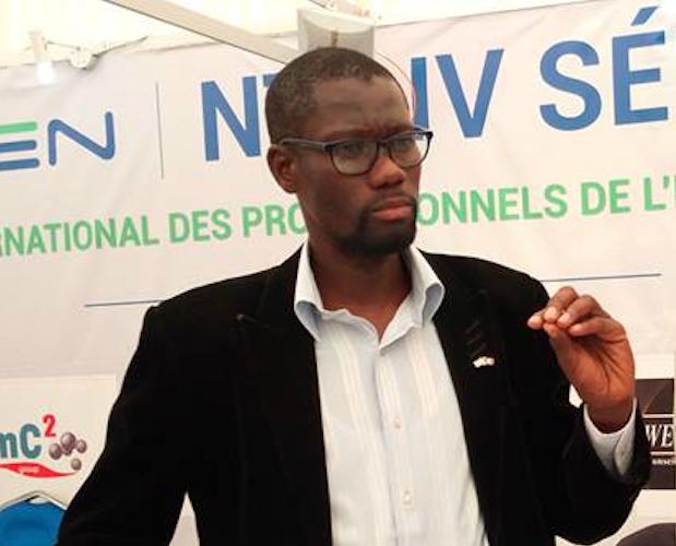 Patriotisme économique: comment bâtir un partenariat public privé durable au Sénégal?