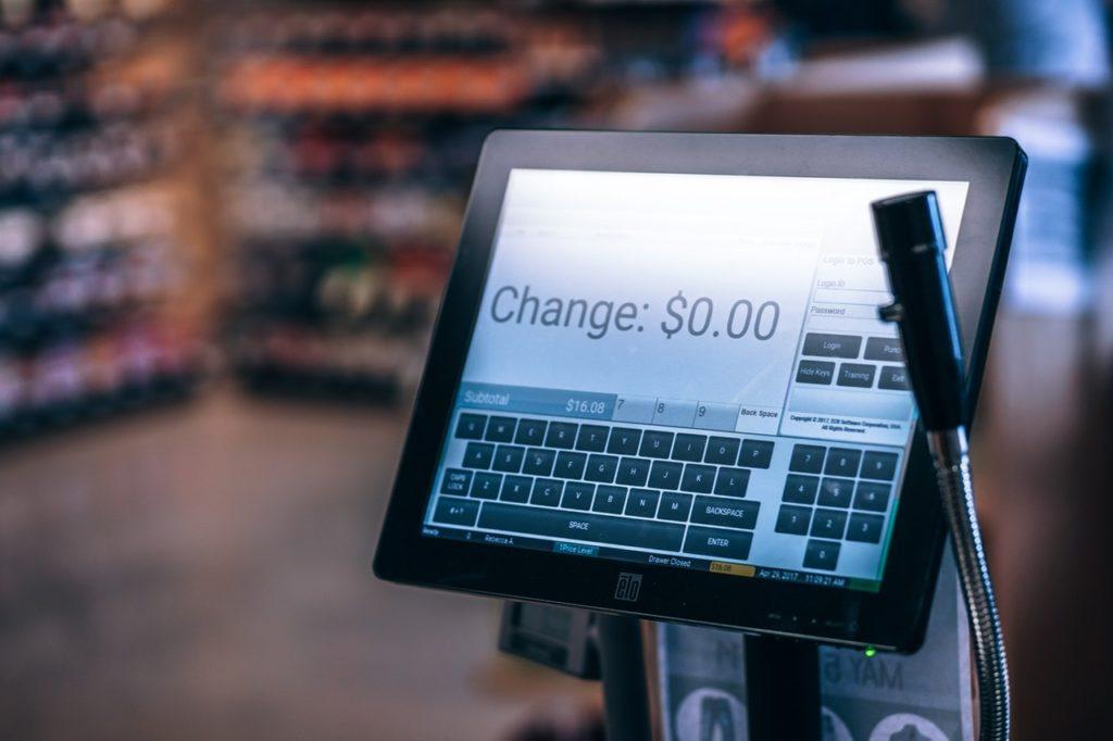 Afrique : le E-commerce peut créer 3 millions d'emplois d'ici 2025 ( rapport)