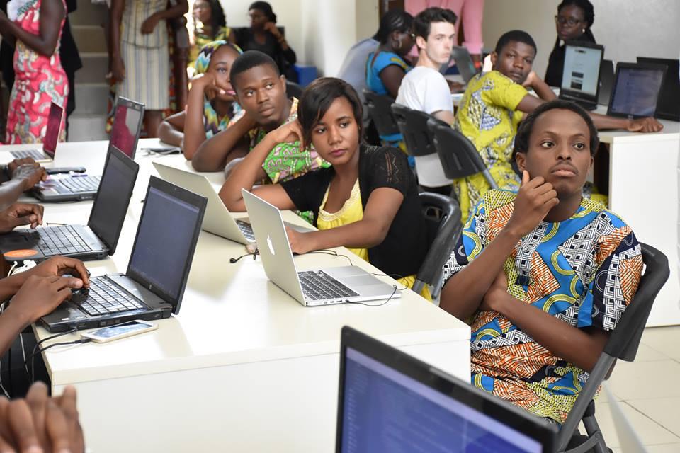 ESSIC: Le Bénin accueille la première conférence sur le financement des startups