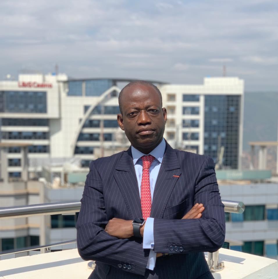 Smart Africa ou comment révolutionner le Numérique en Afrique !